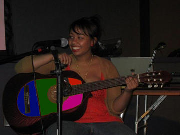 High Stakes, by Jennah Bell - singer/songwriter on OurStage