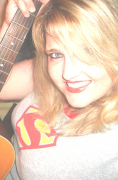 Leaving You Highway, by Jodi Ann on OurStage