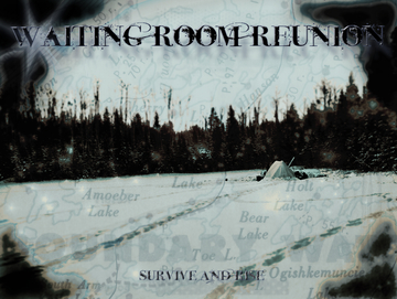 Rise Star, by Waiting Room Reunion on OurStage