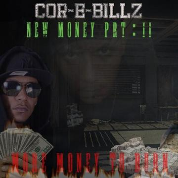Whats 2 Come feat:Bo, by Cor-E-Billz on OurStage