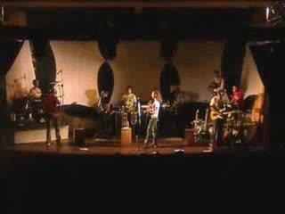 """BANDA BLEING'S - """"Amor Pra Vida Inteira"""", by BANDA BLEING'S on OurStage"""