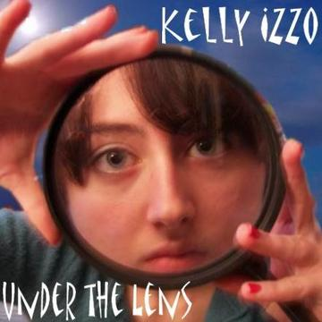 Needs to Please, by Kelly Izzo on OurStage