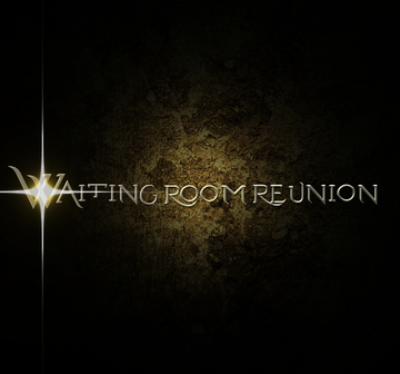 Save Today, by Waiting Room Reunion on OurStage