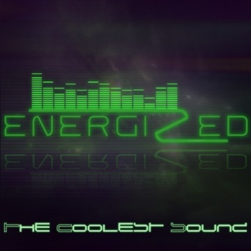 Energized, by The Coolest Sound on OurStage