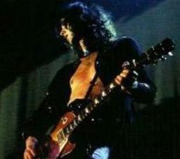 D'yer Mak'er - Led Zeppelin Tribute, by Abilio Abreu on OurStage