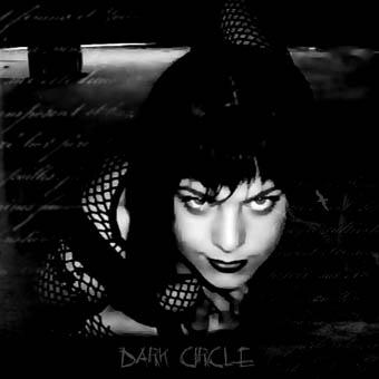 Unknown (Too Late) 2008 Edit, by Dark Circle on OurStage