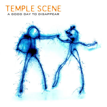 What's Done Is Done, by Temple Scene on OurStage