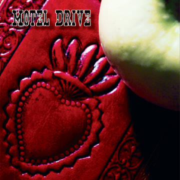 Borrowed Time, by Motel Drive on OurStage