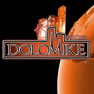 Continue, by DoloMike on OurStage