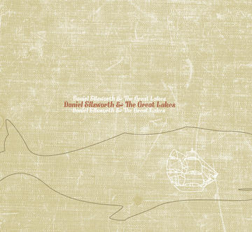 Warm and Safe, by Daniel Ellsworth & The Great Lakes on OurStage
