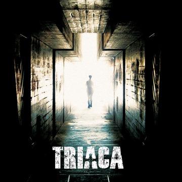 O Tempo, by Triaca on OurStage