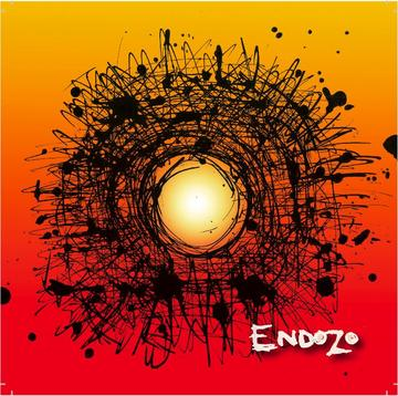 Goodnight, by Endozo on OurStage