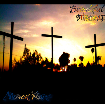 PICK UP YOUR CROSS* KING HEBZ AND ACE 1, by KING HEBZ, ACE 1 on OurStage