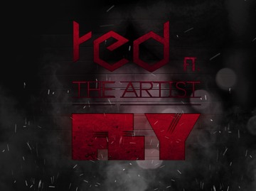 Fly, by Red ft The Artist on OurStage