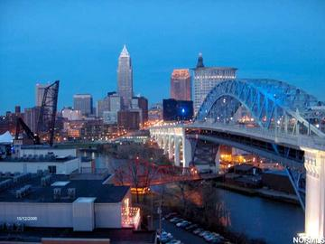 Cleveland Iz My City, by Vicious_Swagg(Rek, Dez, Dilemma on OurStage