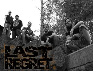 Let's Do This (Edited), by Last Regret on OurStage