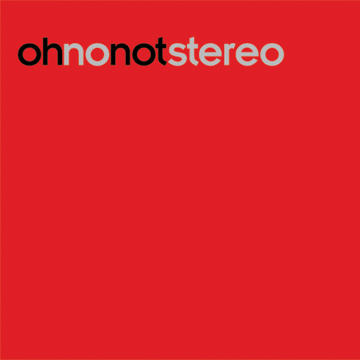 Let's Get It Started, by Oh No Not Stereo on OurStage