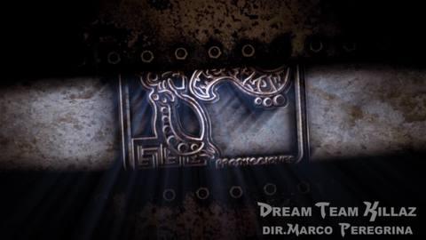 Dream Team Killaz, by EL JUGADOR on OurStage