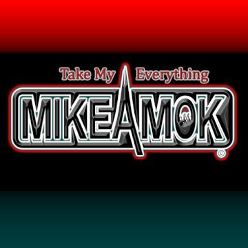Take My Everything, by MikeAmok on OurStage