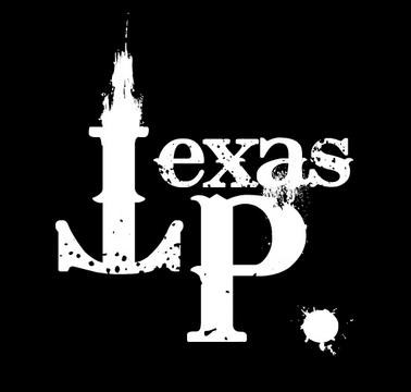 Texas Boyz, by Texas P on OurStage