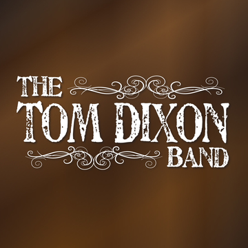 Treemont Bottom Line, by The Tom Dixon Band on OurStage