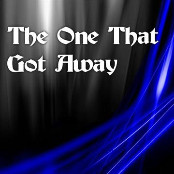 The One That Got Away, by Sam Frazier on OurStage