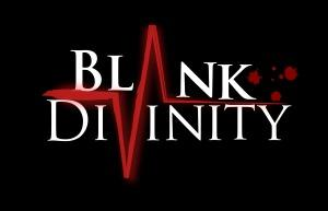 Night Of The Rising Death, by Blank Divinity on OurStage