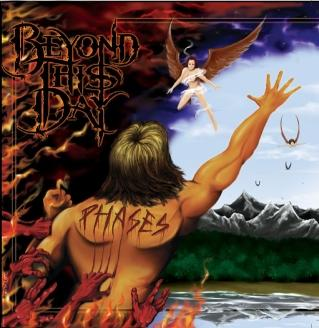 Beyond This Day, by Beyond This Day on OurStage