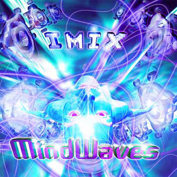 Action, by IMIX on OurStage