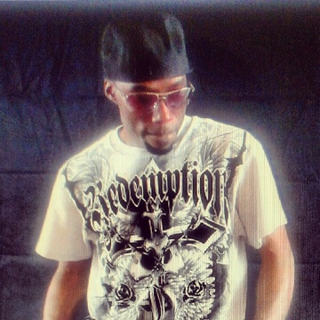 """Hip 2 U Official Music Video , by """"E"""" The R&B Hip-Hop Rockstar on OurStage"""