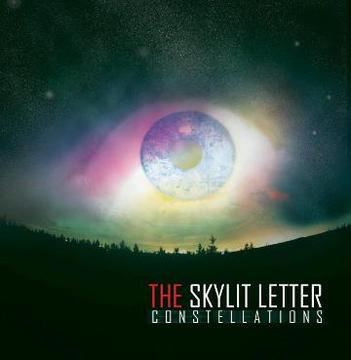Deceive Your Own Life-Live at GBS Studios in Detroit, by The Skylit Letter on OurStage