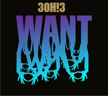 Don't Trust Me, by 3OH!3 on OurStage