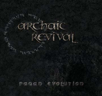 Vendetta, by Archaic Revival on OurStage
