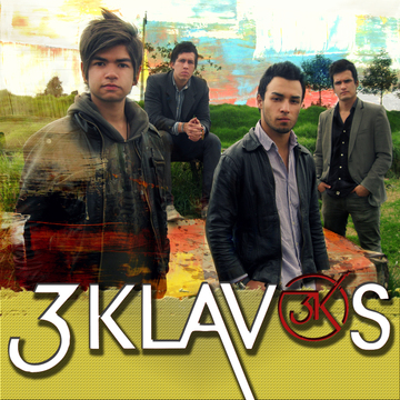 UN DIA SIN TU AMOR, by TRES KLAVOS on OurStage