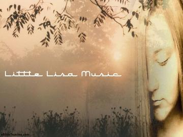 Come Here Little One, by LittleLisaMusic on OurStage