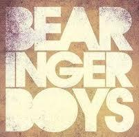 City like mine, by The Bearinger Boys on OurStage