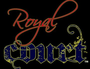 ROYAL COURT--CONFIDENCE, by Official Young Rippa on OurStage