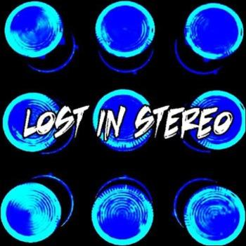 If It Hurts, by Lost In Stereo on OurStage
