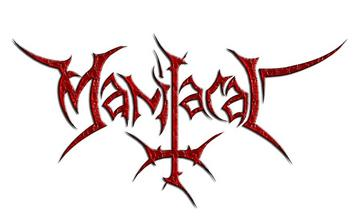 Suffocated, by Maniacal on OurStage
