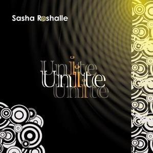Unite, by Sasha Roshalle on OurStage