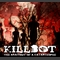 S.O.D.M. [DEMO], by KILLBOT on OurStage