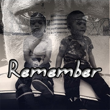 Remember, by Stan Blassy on OurStage