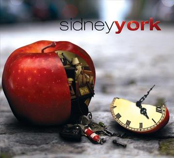 Stalker, by Sidney York on OurStage