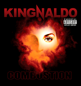 I'm Mad As Hell, by Kingnaldo on OurStage