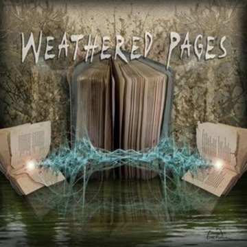 Change The World, by Weathered Pages on OurStage