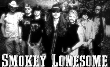 """Southland"", by Smokey Lonesome on OurStage"