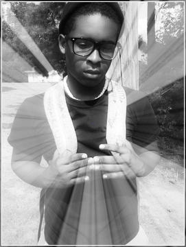 Swagg Like Me , by Prince Flame on OurStage