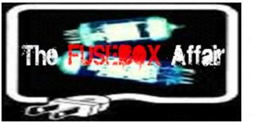 Temptation, by The Fusebox Affair on OurStage
