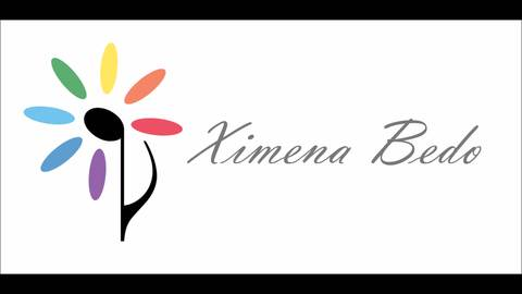 Be My Friend, by Ximena Bedo on OurStage