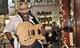 Sonya Jevette - Trees Dallas -Big Girls, by Sonya Jevette on OurStage